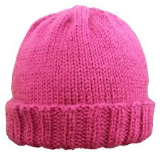 knitting for charity 30 free hat patterns patterns crochet and