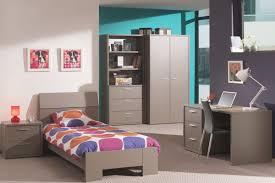chambre adulte compl鑼e design chambre compl鑼e 100 images hotel le risoux chambre enfant