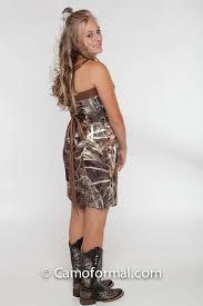 71 best camouflage dresses images on pinterest camo dress camo