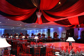 party rental miami worldwide party rental party equipment rentals 14262 sw 140th