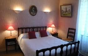 chambre d hotes cotentin chambre d hôtes n g33343 à bricquebec en cotentin gîtes de
