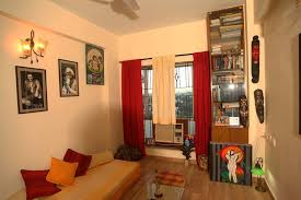 Home Decor In Kolkata Affable Abode The Kolkata Home Of Actor Arindam Sil And Sukla