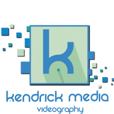 Houston Videographer Top 6 Wedding Videographers In Houston Tx Gigsalad