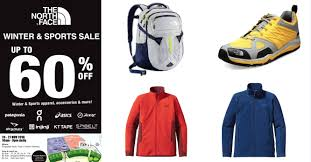 the north face black friday sale bq u0027s daily top deals ishopchangi year end sale cotton on online
