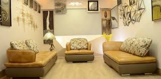 home decoration picture in bangladesh home pictures