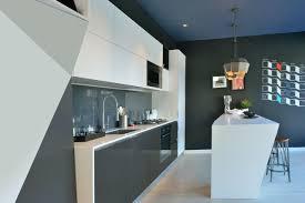 ultra modern kitchen designs ultra modern kitchen design with origami architectural