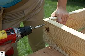 Diy Firewood Rack Plans by Firewood Rack Plans How To Build A Firewood Rack For Storage