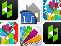 Apps For Home Decorating 5 Free Apps For Home Decorating Lifestyle
