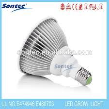 china led grow light distributor china led grow light distributor