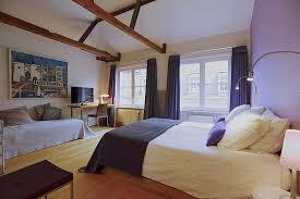 chambre d hotes bruges chambre chambre d hotes bruges chambre d hotes bruges