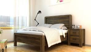 Teak Furniture Singapore Glamorous New Home Interior Design Ideas Tags Top 10 Interior