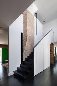 interior under stair storage palma residence hugh jefferson