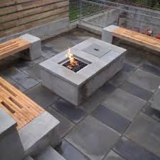 Outdoor Natural Gas Fire Pits Hgtv Home Decor Lovely Natural Gas Fire Pit And Outdoor Pits Hgtv Pit