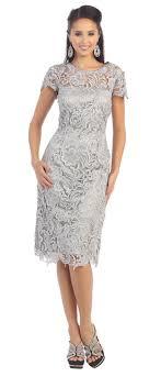 semi formal dress semi formal dresses the dress outlet