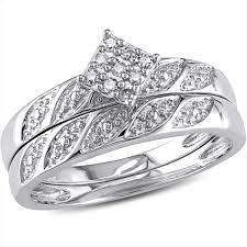western style wedding rings style wedding rings designs of vintage mostbeautifulthings tagged
