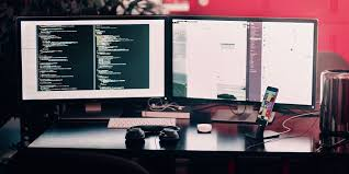 Things To Put On Your Work Desk 7 Hacks To Make Your Work Desk More Efficient For Maximum Productivity