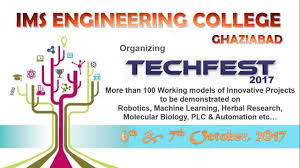 best engineering college ghaziabad ncr top ims engineering