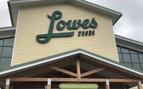 lowes foods to open nontraditional grocery in lexington the state