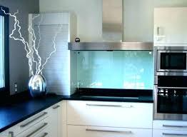 credence cuisine en verre table de cuisine ikea en verre table de cuisine en verre ikea