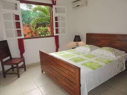 chambre t2 agréable t2 idéal pour vos vacances en guadeloupe grande terre