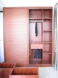 placard chambre à coucher placard aluminium chambre coucher ides