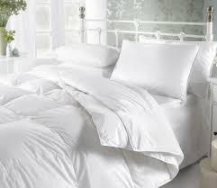 mulberry silk quilt summer doona beddingco beddingco