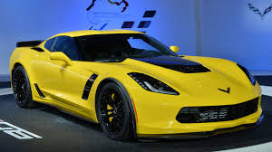 chevrolet corvette z06 2015 2015 chevy corvette z06 priced at 78 995 autoblog