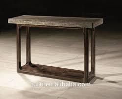 Stone Console Table Stone Console Table Uk Home Design Ideas