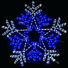 shooting star christmas lights star christmas lights bikepool co