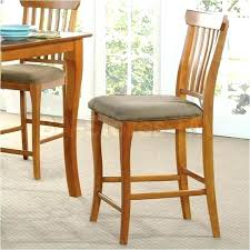 Dining Chair Foam Dining Chair Foam Replacement Aboutyou Space