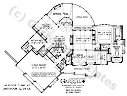 best cottage floor plans best 25 small house plans ideas on pinterest small home best
