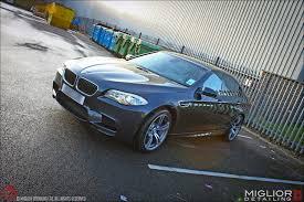bmw car wax the bmw m5 f10 swissvax car protection detail
