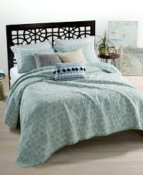 Martha Stewart Duvet Covers Closeout Whim By Martha Stewart Collection Beach Washed
