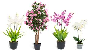artificial plants and artificial trees stylehouse