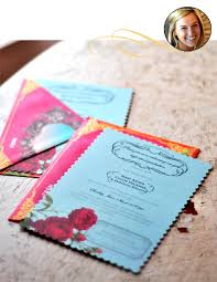 designs preschool graduation invitations ideas with preschool