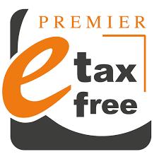 e e taxfree tax free shopping