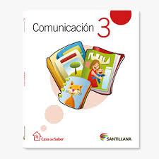 libros para leer de cuarto grado libros escolares santillana