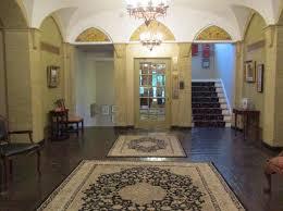 original hardwood floors spokane estate spokane wa homes