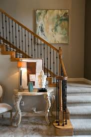 Entryway Paint Colors 99 Best Wall Colors Images On Pinterest Wall Colors Interior