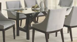 unique dining room chairs dining room best dining room chair legs inspirational home
