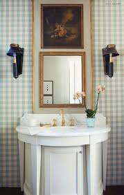 Wallpaper Bathroom Ideas by 613 Best Bathrooms Images On Pinterest Bathroom Ideas Master