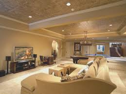 Add Bathroom To Basement Cost - basement cost of adding a basement bathroom decor modern on cool