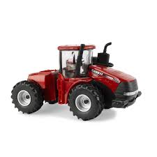 32 caseih steiger 540 hd 4wd with singles