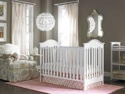 idées chambre bébé fille la peinture chambre bébé 70 idées sympas