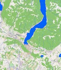 Map Of Lake Como Italy by City Maps Lake Como