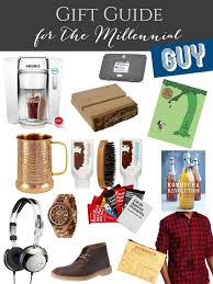 shopping guide the definitive millenial gift guide 2015 for girls and guys