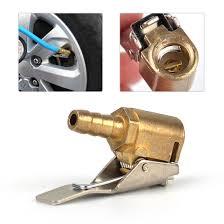 nissan maxima idle air control valve online get cheap nissan air valve aliexpress com alibaba group