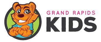 Nutcracker Crafts For Kids - grand rapids kids events calendar things to do for families in wmi