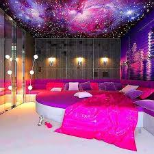 awesome bedrooms tumblr huge bedrooms tumblr google search ideas for the house