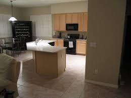 kitchen island length aj u0026 mack shoring up the kitchen island